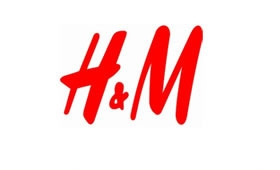 Одяг – H&M