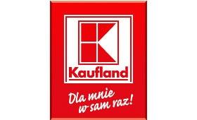 Супермаркет – Kaufland