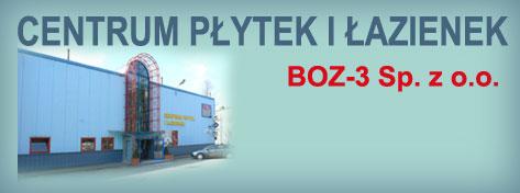 boz-lazienki